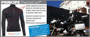 Thermocool