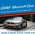 BMW Meets@Sea