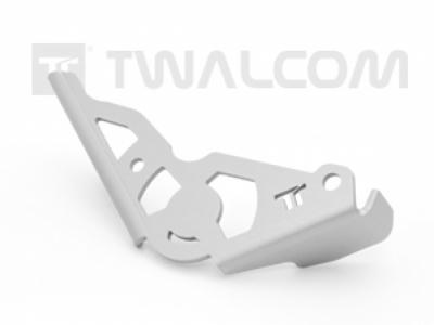 TT® - Jiffy switch protector R1250GS/GSA R1200GS/GSA LC