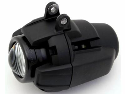 Extra Lamp GS GSA 2004-2013