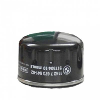 Oliefilter OC306