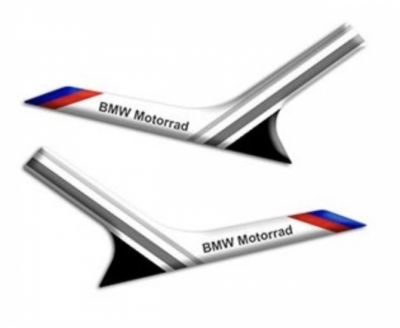BMW R1250GSA EXTRA TANKPAD
