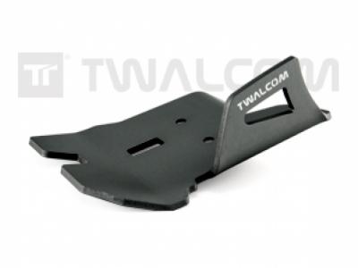 Cardan beschermer R1250GS GSA R1200 LC