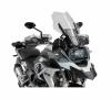 Elektrische ruitverstelling Puig voor diverse BMW R1200/R1250GS modellen