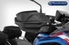 Handkap verhogers BMW GS GSA