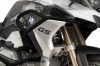 Valbeugels Boven Zwart BMW R1250GS R1200GSLC