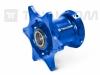 TT® - Complete Hubs Set for Husqvarna 701 Enduro