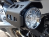 Lampbeschermers protectors R1250 GSA GS