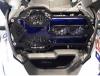 LED koplampbeschermer R1250GS R1250GSA zwart
