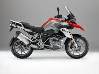 Full-kit BMW R1200GS LC