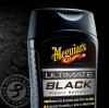 Meguiars BLACK plastic restorer