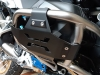 TT® cilinderbescherming R1250GS/GSA BLACK/BLACK