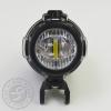 Extra LED Lamp GS GSA 2013-