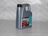 Motorex Boxer 4T SAE 15W50 4Ltr