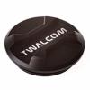TT® - Oil Cap for R1200/1250LC Black