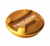 TT® - Oil Cap for R1200/1250LC Gold