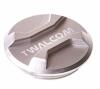 TT® - Oil Cap for R1200/1250LC Silver