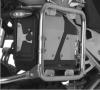 TouraTech Toolbox BMW R1200GSA